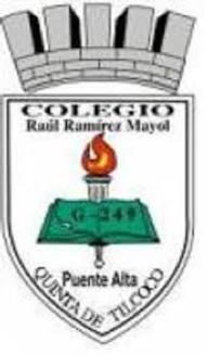 Colegio Raúl Ramírez Mayol