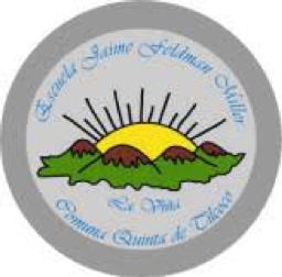 Escuela Jaime Feldman Miller