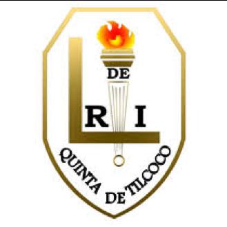 Liceo República de Italia Enseñanza Básica